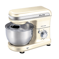 Smart-Tek | Cocina | Batidora de pie Kitchen Assist Special Edition