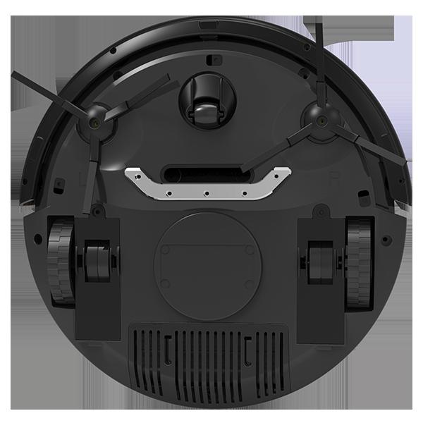AVA R2 - Aspiradora Automatica