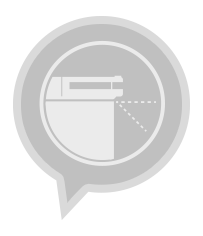Smart-Tek | Hogar | AVA R2 Aspiradora Automatica