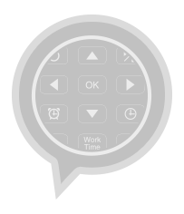 Smart-Tek | Hogar | AVA Bot - Aspiradora Automatica