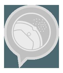 Smart-Tek | Hogar | AVA mini Aspiradora Automatica