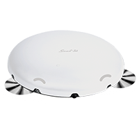 Smart-Tek | Hogar | Aspiradora Automática